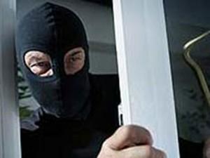 Задержан подозреваемый в тройном убийстве в Николаеве