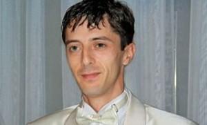 Сын главы меджлиса крымско-татарского народа Мустафы Джемилева убил человека