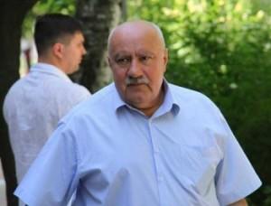 Бывший вице-мэр Мелитополя изменил показания в суде