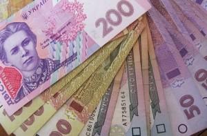 Запорожские прокуроры возвращают долги по зарплате