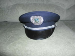 71967351_1_644x461_prodam-militseyskuyu-furazhku-krasnoarmeysk