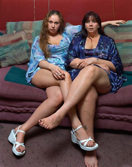 проститутки в перми только с выездом