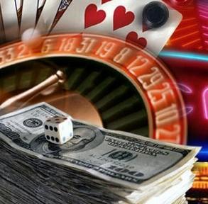 Азартный бизнес довел запорожца до скамьи подсудимых