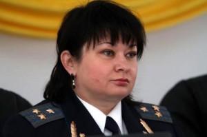 Запорожские прокуроры требуют подготовить пляжи к сезону