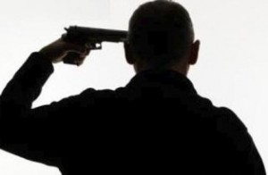 Убийство в Сумах, новые подробности