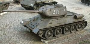t_34_tanks