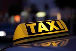 """Тюремный надзиратель забил насмерть таксиста за """"неправильную"""" парковку"""