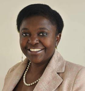 Cecile-Kyenge-Kashetu