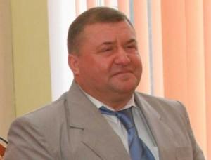 В мелитопольском суде заявили, что Вальтер прикрывал коррупционную схему благотворительностью