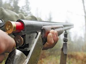 На Херсонщине дедушка из заграницы убил молодого украинца