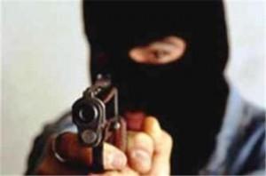 В Днепропетровске задержана банда, совершившая 40 ияжких преступлений