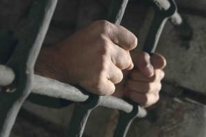 Киевский банкир, убивавший и грабивший проституток, получил пожизненный срок