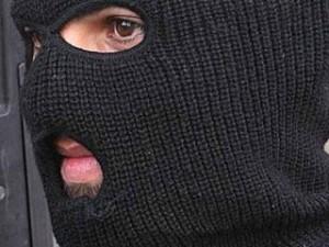 В Николаевской области ограбили почту