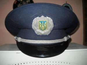 Начальник криминальной милиции Врадиевки лично «отучал» таксиста давать показания на Дрыжака