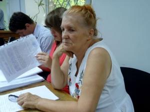 Губернатор Запорожской области уверен, что с Раисой Радченко поступили по закону