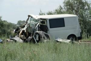 Трагедия в Ореховском районе: уточнение