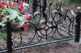 В Запорожье задержан грабитель могил