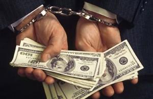 korrupciya