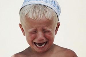 10-летняя девочка изнасиловала четырехлетнего мальчика