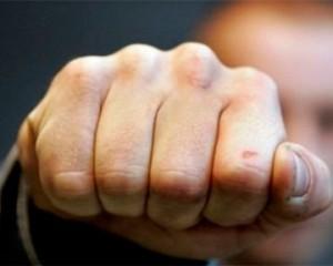 Гримасы Фемиды: за убийство подростка- три года тюрьмы рецидивисту