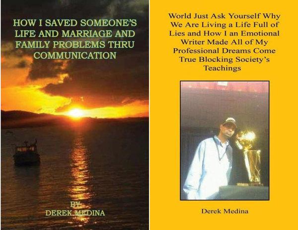 derek-medina-books