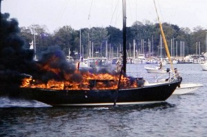 fire-on-sail-yacht