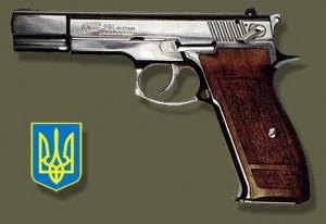 В Мукачево пьяный охранник стрелял в 5-летнего ребенка