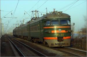 В Крыму юноша попал под поезд