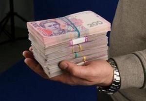 z989_10-let-tyurmy-za-10-millionov
