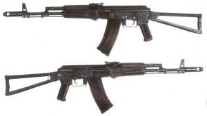 В Хмельницкой области застрелился солдат-контрактник