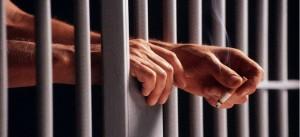 В Ровенской области осудили подростка, ограбившего почту