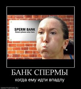 399467_bank-spermyi