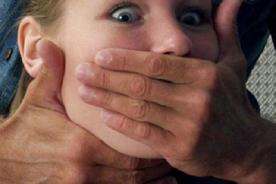 Брат насиловал сестру с ведома родителей