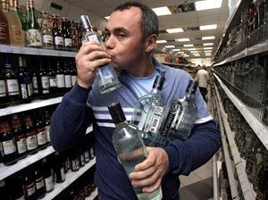 Налоговики выиграли у предприятия, входящего в Global spirits, суд на 209 млн. грн.