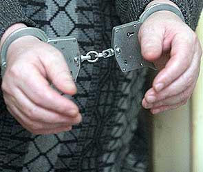 На Херсонщине парень за полтора часа успел изнасиловать, ограбить и убить. Всего три жертвы