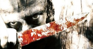 658x0_horror-request-blood-knife