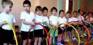 На уроке физкультуры в школе на Виннитчине скончался второклассник