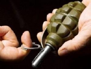 granata-ramenskoe
