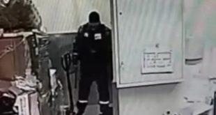 В Севастополе охранники насмерть забили покупателя