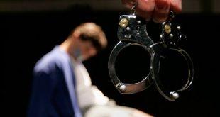 Полиция задержала хмельницкого бизнесмена за пытки