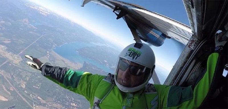 skydiver02