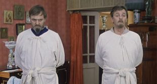 В Петербурге сбежавший из дурдома пациент тут же попал в психбольницу