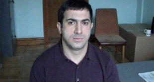В Турции расстреляли заказчика Деда Хасана