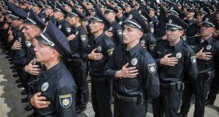 Активисты: «Среди правоохранителей, которых мы аттестовали, 90% тупых людей»