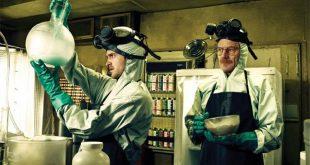 Запорожские студенты-медики изготавливали и сбывали амфетамин