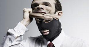 Бизнес Украины накрывает волна рейдерских захватов