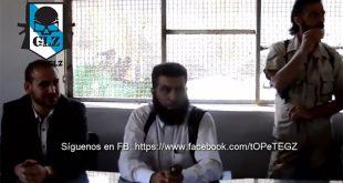 В Сирии смертник позвал в бар 11 боевиков FSA