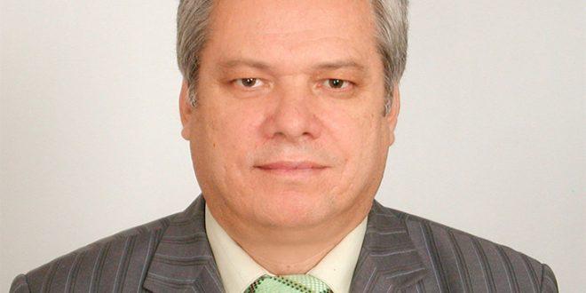 zigaynalov