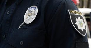 В Бердянске полицейский отравился наркотиками