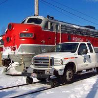 Что выбрать для путешествия – авто или поезд?